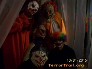 clowngroup0115