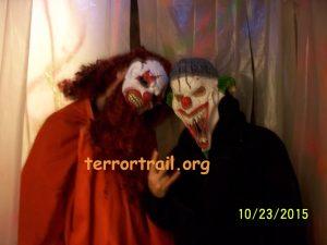 clowns0115